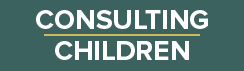 Consulting-children