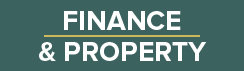 Finance&property
