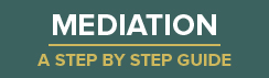 Mediation-guide