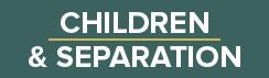children&separation