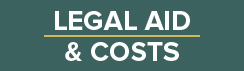 legal-aid-costs