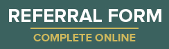 referral-online