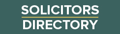 solicitors-directory