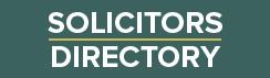 solicitors-directory
