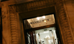 piccadilly_house___web