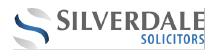 silverdale-logo