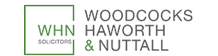 woodcocks-logo