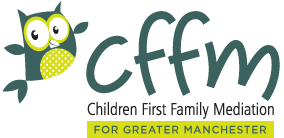 Children First Family Mediation
